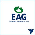 EAG Autoverzekering