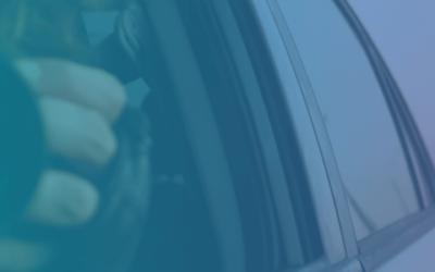 Autoverzekeraars willen een data recorder in alle auto's