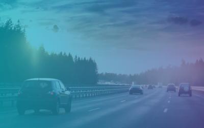 Veilig rijden in de storm: tips om schade te voorkomen…