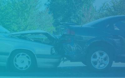 Problemen met afhandelen autoschade, wat nu?