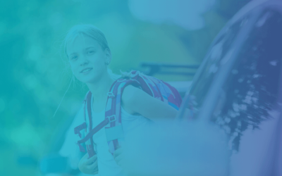 Autoschade door eigen kind: wat dekt de autoverzekering?
