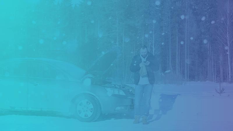 Meest voorkomende autopech en tips om deze te voorkomen