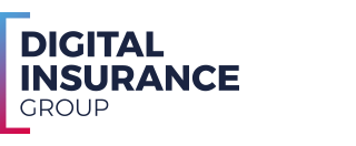 Digital insurance group
