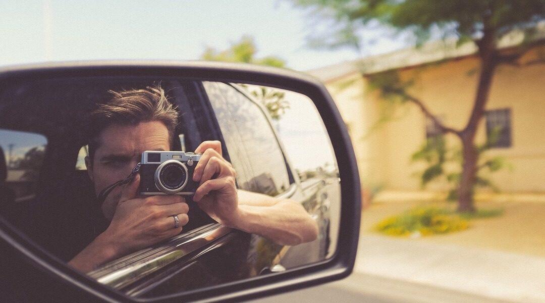 Zorgt een dashcam voor korting op een autoverzekering?